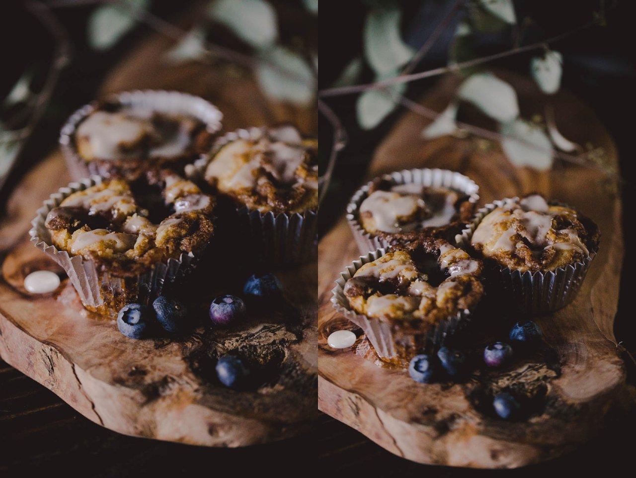 blueberrymuffins6