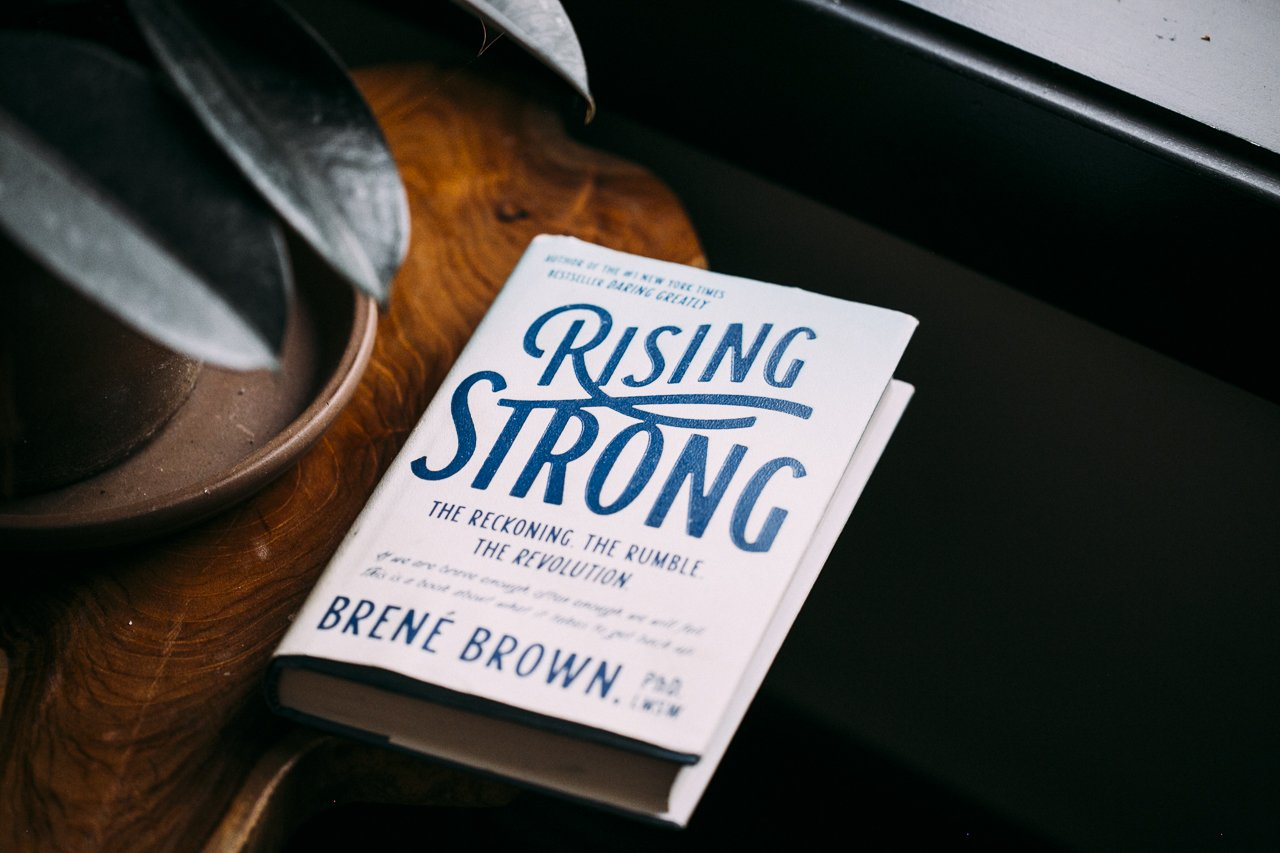 risingstrong-1749