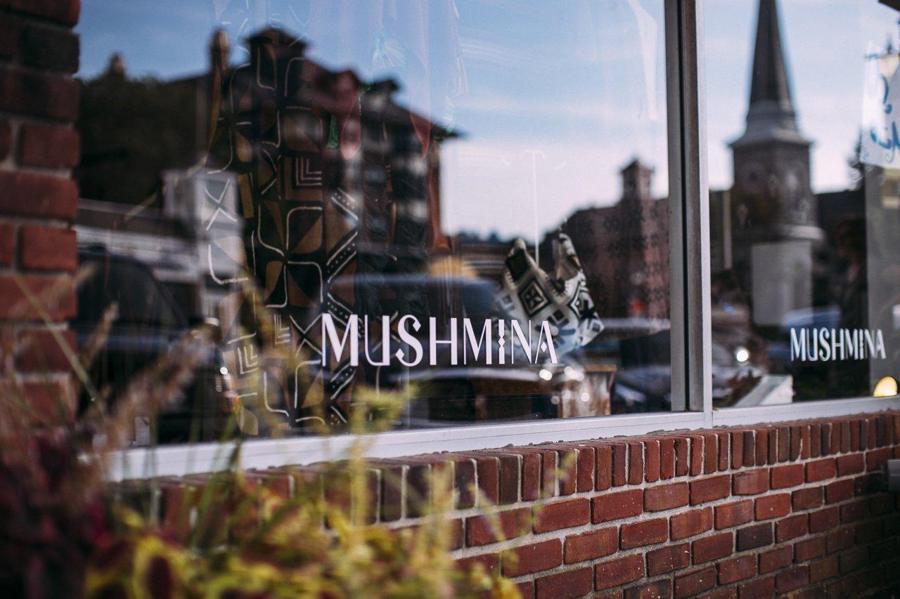 mushmina-1395